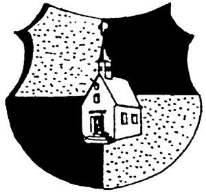 Logo des BSC wie es früher auf Briefen o.ä. verwendet wurde