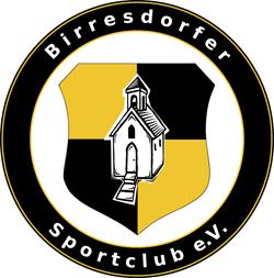 Logo Birresdorfer Sportclub