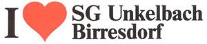 I love SG Unkelbach-Birresdorf