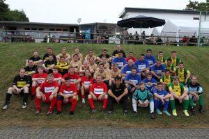 2013-07-28-SpoWo-Dorfturnier