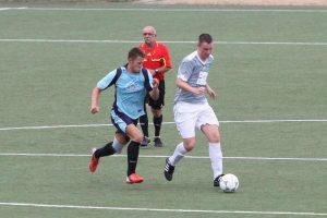 2013-07-28-Sportwoche-18