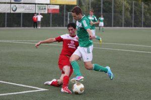 2013-07-29-Sportwoche-21