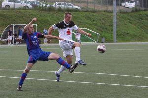 2013-07-30-Sportwoche-16