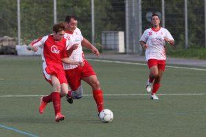 2013-07-31-Sportwoche-14