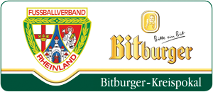 Bitburger Kreispokal