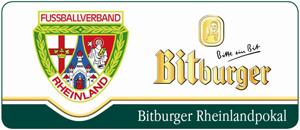 Bitburger Rheinlandpokal