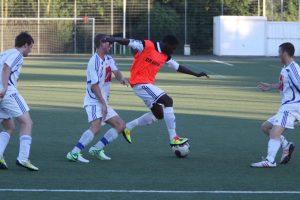 2013-08-01-Sportwoche-20