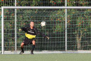 2013-08-02-Sportwoche-10