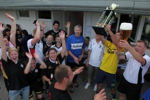 2013-08-03-Sportwoche-49