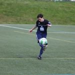 2014-05-18-FSG_BLB-FC_Plaidt-01