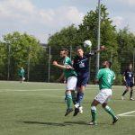 2014-05-18-FSG_BLB-FC_Plaidt-17