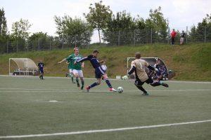 2014-05-18-FSG_BLB-FC_Plaidt-31