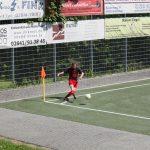 2014-05-18-FSG_BLB_II-SG_Kempenich-08