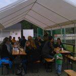 2014-07-12-Sommerfest_JSG_BLLB-2