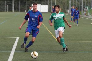 2014-07-29-Sportwoche-013