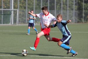 2014-08-03-Sportwoche-010