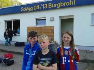 2015-05-24-E-Jugend