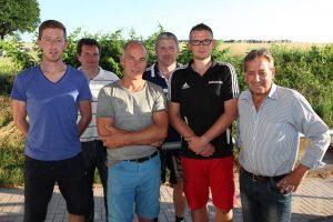 2015-07-01-FSG_BLB-Neuer_Trainer