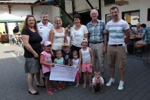 2015-07-11-BSC-Spendenuebergabe