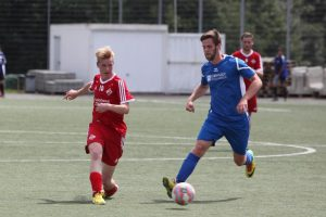 2015-07-26-Sportwoche-31