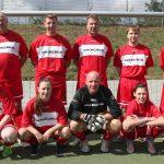 2015-07-26-Sportwoche-Birresdorf-Nord