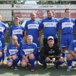 2015-07-26-Sportwoche-Birresdorf-Ost