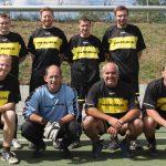 2015-07-26-Sportwoche-Birresdorf-Sued