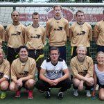 2015-07-26-Sportwoche-Birresdorf-West