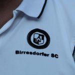 2015-07-31-Sportwoche-Birresdorf-30