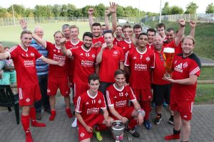2015-08-02-Sportwoche-Birresdorf-39