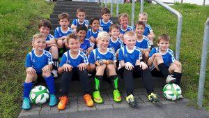 2016-06-14-JSG_BLLB-F-Jugend