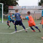2016-08-04-Fussballcamp-005
