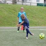 2016-08-04-Fussballcamp-008