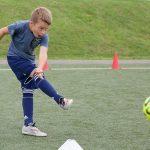 2016-08-04-Fussballcamp-016