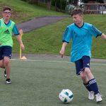2016-08-04-Fussballcamp-023