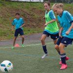 2016-08-04-Fussballcamp-030