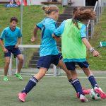 2016-08-04-Fussballcamp-032