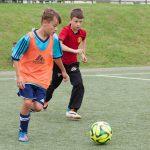 2016-08-04-Fussballcamp-035