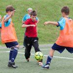2016-08-04-Fussballcamp-039