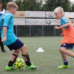2016-08-04-Fussballcamp-048