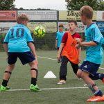 2016-08-04-Fussballcamp-055