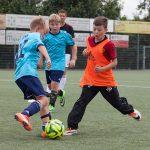 2016-08-04-Fussballcamp-060