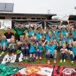 2016-08-04-Fussballcamp-077