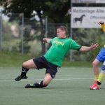 2016-08-06-Sportwoche-012