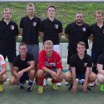 2016-08-06-Sportwoche-023
