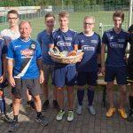 2016-08-06-Sportwoche-048