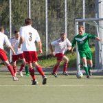 Sportwoche