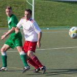 2016-08-07-Sportwoche-019