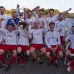 2016-08-07-Sportwoche-029